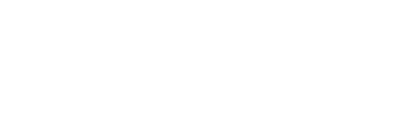 The Sole Proprietor Logo